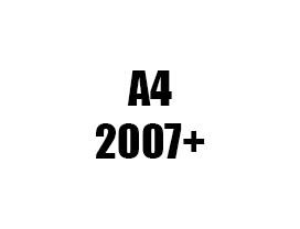 Arbol De Levas moreover Auto Remseck Am Neckar Deutschland moreover Fuse Box On Skoda Fabia likewise Bosch aerotwin scheibenwischer set vorne 650380mm alfa mito fiat 500l punto i10 39485 0 as well Carros Tuning Para Pintar Gratis. on fiat punto tuning