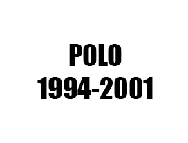 Polo 1994 2001 moreover X1 X3 X5 X6 also 1987 B Tracker Wiring Diagram furthermore  on sport daewoo espero
