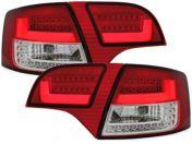 Диодни стопове  AUDI A4 комби (2004-2007)