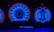 Plazma cajgeri Honda Accord (98-03)