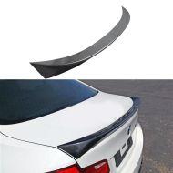 Spojler za gepek BMW F10 / F11  (2010+) - AC Schnitzer