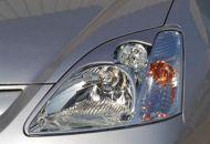 Obrvice za farove HONDA Civic (2001-2005)