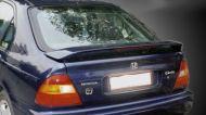 Spojler - Kačket HONDA Civic (1996-2000)