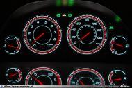 Plazma cajgeri Honda Civic EM2 (01-05)