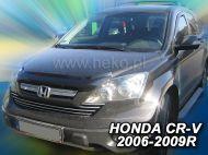 Дефлектор за преден капак за Honda CR-V  (2007-2009)